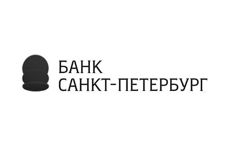 Банк Санкт-Петербург-min