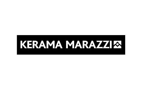 керама-min
