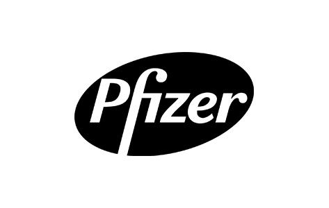 phizer1