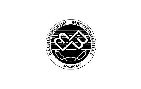 васюринский-min